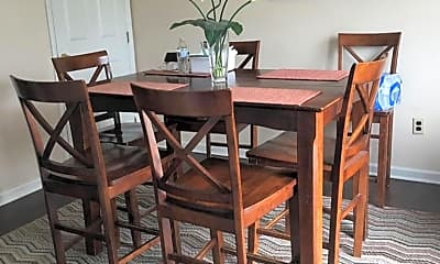 Dining Room, 64 Nancy Ln, 1