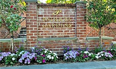 Community Signage, 1833 Palmer Ave 3B, 0