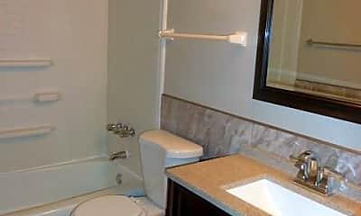 Bathroom, N114W15518 Sylvan Cir, 2