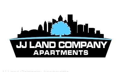 Building, 5538 Jackson St, 1