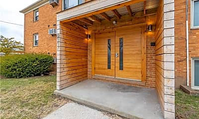 Building, 6397 Kingsdale Blvd 1, 1