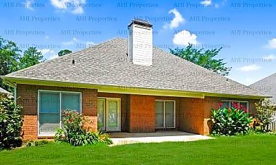 Building, 6571 Mill Creek Circle, 2