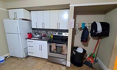 Kitchen, 2404 Stevens Ave, 0