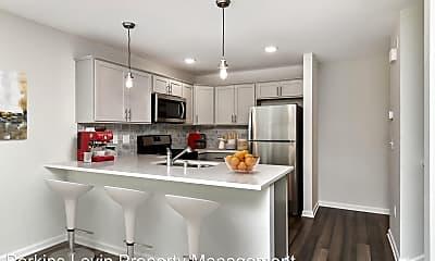 Kitchen, 1629 Marshall St NE, 0