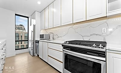 Kitchen, 635 4th Ave 601, 0
