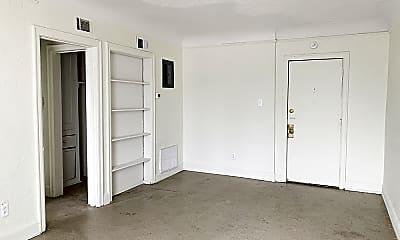 Bedroom, 1130 Holcomb St, 1