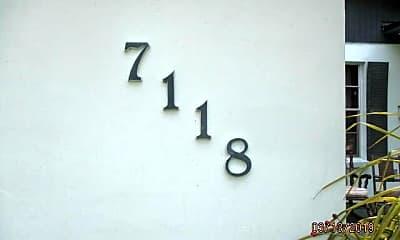 7118 WENDY CIR, 0