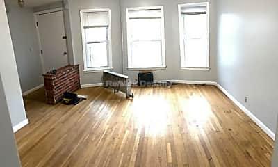 Living Room, 106 Vernal St, 0