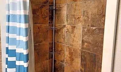 Bathroom, 204 Dorothy St, 2