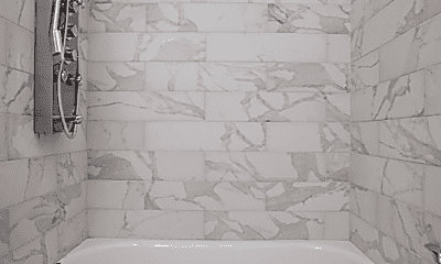 Bathroom, 750 E Madison St, 2