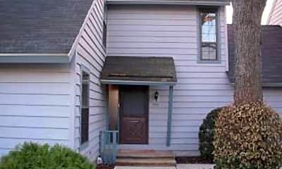 Building, 746 Chandler Rd, 0