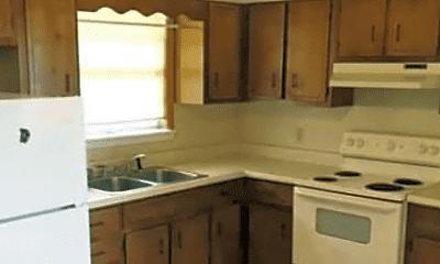 Kitchen, 3312 Macphelah Rd, 1