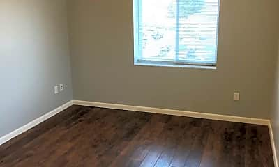Bedroom, 226 N Broad St, 1
