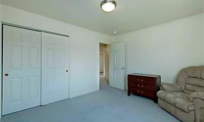 Bedroom, 1339 Joyce Dr, 2
