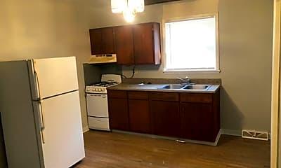 Kitchen, 4640 S Acoma St, 0