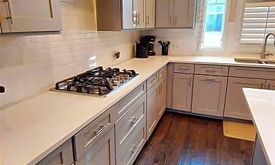 Kitchen, 5153 Garrett Stream Ct, 1