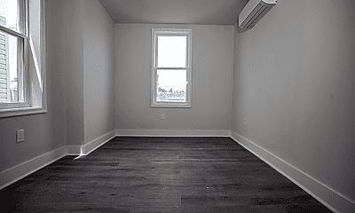 Bedroom, 5742 Belmar St, 0