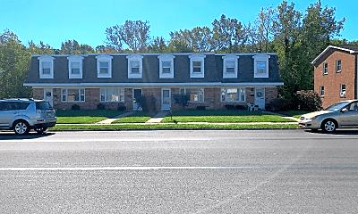 743 E Grandview Blvd, 0