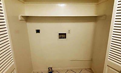 Bathroom, 5250 W 7800 S, 2