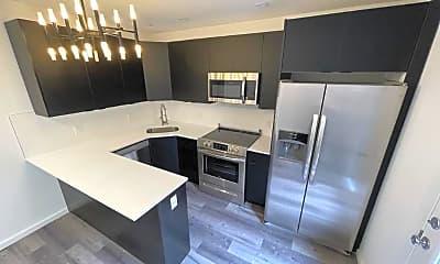 Kitchen, 1527 N Orkney St, 0