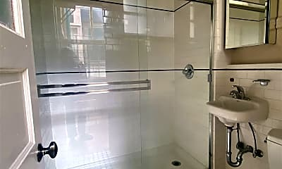 Bathroom, 542 Green St, 2