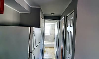 Kitchen, 10769 S Pulaski Rd, 1