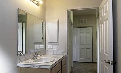 Bathroom, 2878 Jamaica Blvd S, 1