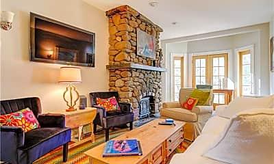 Living Room, 73 Bliss Rd, 1