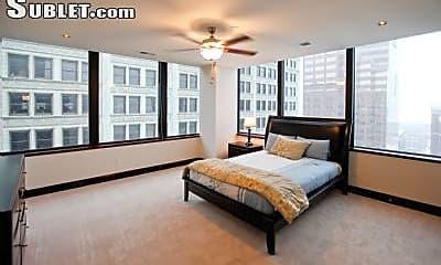 Bedroom, 515 Olive St, 0