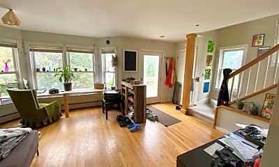 Living Room, 5 Calarco Ct, 0