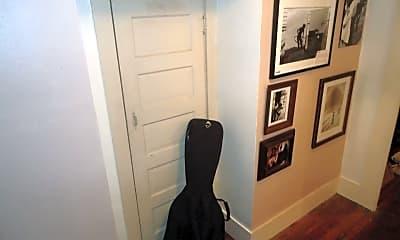 Bedroom, 704 Franklin Blvd, 2