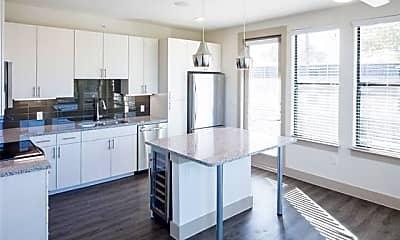 Kitchen, 901 N Zang Blvd 101, 0