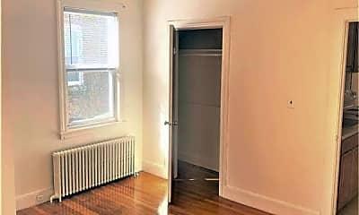 Living Room, 898 Massachusetts Ave, 2