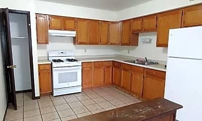 Kitchen, 8341 W Northridge Ct, 1