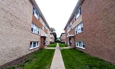 2062 W 135th- Pangea Real Estate, 1
