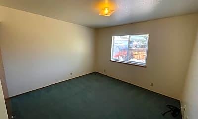 Bedroom, 715 Ruth Way, 2