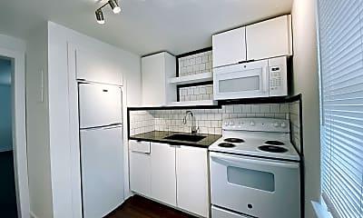 Kitchen, 701 Culbertson Dr, 0