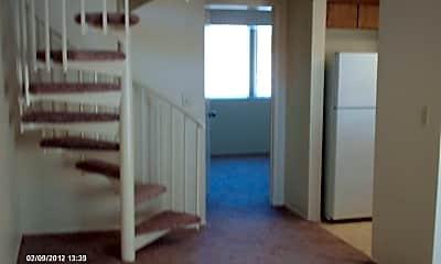 Living Room, 1051 Broadway, 0