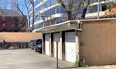 Building, 59 Sanford St 1OR2, 2