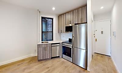 Kitchen, 356 State St 4C, 0