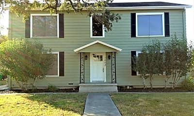 Building, 1503 E Virginia Ave, 0