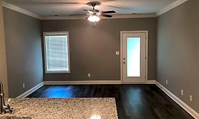 Bedroom, 5863 Otte Court, 0