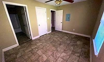 Bedroom, 308 Bellewood Ln, 2