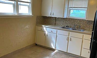 Kitchen, 358 W 500 S, 0