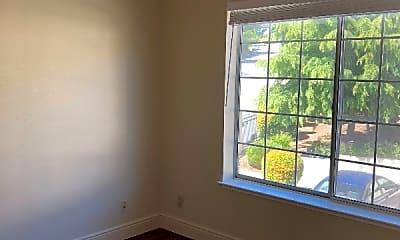 Bedroom, 2030 Miramonte Ave, 2