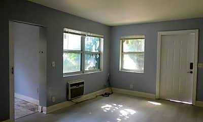 Bedroom, 1024 S M St, 2