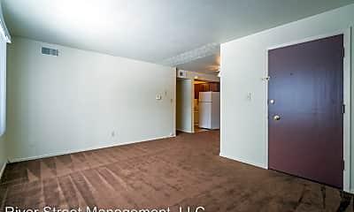 Bathroom, 22155 Libby Rd, 2