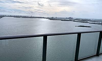 3131 NE Miami Pl, 0