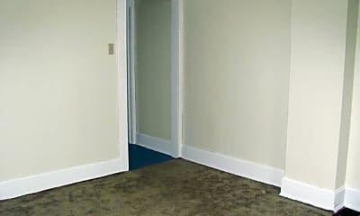 Bedroom, 199 Barron Ave, 2
