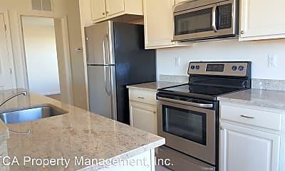 Kitchen, 3534 Aldino Rd, 1